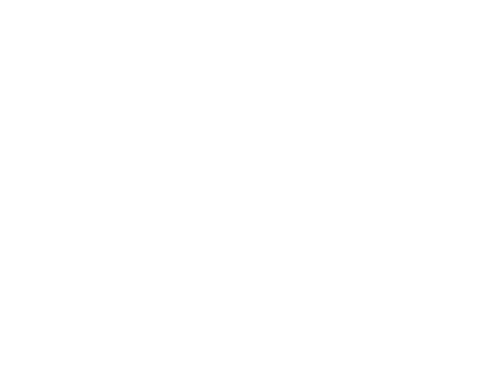 Bygge Compagniet